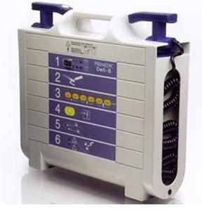 便携式单除颤仪Defi-B-佳悦公司,专业医学模型生产厂家