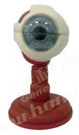 眼球放大模型A17102,眼球模型是我公司自行研发生产热销的医学教学模型,欢迎各医院单位订购021-63283651