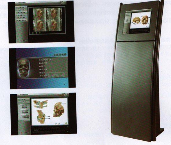 开放式解剖学辅助教学系统-上海佳悦专业供应:人体系统解剖模型,急救训练模型,护理技能训练模型等医学模型欢迎各医院单位订购021-63283651