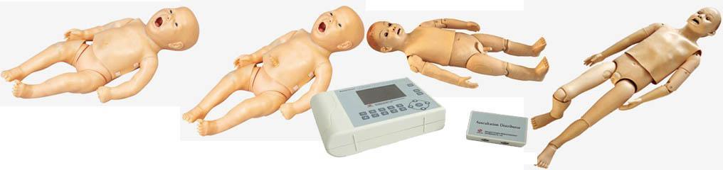 综合型心肺听诊仪GD/Z960
